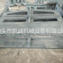炉门/圆形炉门座、炉门盖/看火门铸造定制批发