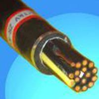 山东控制电缆供销商 直销控制电缆 控制电缆厂家 控制电缆报价 控制电缆哪里有卖 控制电缆供销商