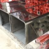 佛山的优质不锈钢方管 优质不锈钢管