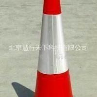 路锥交通器材交通限速牌|广角镜