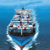全球到中国的海运进口货代服务全球到中国的进口清关全球到中国的进口报关 全球到中国的海运进口货代服务