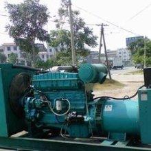 杭州大宇发电机组回收电话|杭州大宇发电机组上门回收|杭州大宇发电机组回收公司批发
