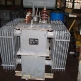 上海电气设备回收电话,设备回收上门服务,工厂设备回收热线,上海乾泉有色金属回收利用有限公司