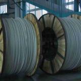 2018电线电缆回收价格南通电线缆回收价格_如皋废电线电缆回收公司 南通专业电线电缆回收公司