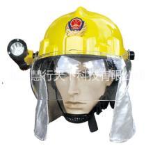 安全头盔防弹头盔,PC头盔,全护头盔,北京头盔厂家批发