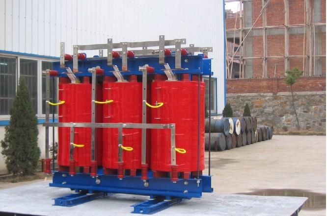 无锡干式变压器回收上海变压器回收行情