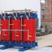 上门二手变压器回收价格|上海上门二手变压器回收|上海二手变压器上门回收