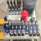 现货供液压设备,液压元件