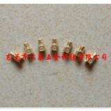 连接器MINI-SAS外壳价格|SAS外壳压铸供货商|铝合金压铸供货商价格