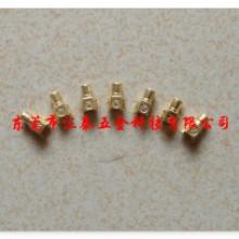 连接器MINI-SAS外壳价格|SAS外壳压铸供货商|铝合金压铸供货商价格批发
