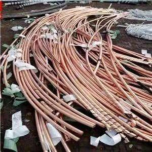 武汉高价回收废锂电池  废电缆线废旧空调废塑料亚克力 废旧合金钻头 武汉高价回收废旧金属