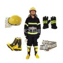 消防战斗服消防战斗靴全国供应消防战斗服消防战斗靴