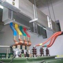 上海商务楼改造母线槽回收上海电力母线槽回收价格上海二手母线槽回收公司