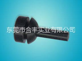 橡胶缓冲钉 汽车扶手箱缓冲钉 汽车缓冲钉 橡胶缓冲钉厂家 缓冲钉直销