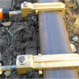 石家庄铁路专用接地线