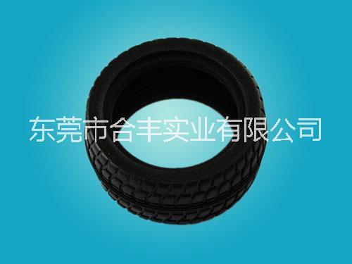 橡胶轮胎厂家 耐磨轮胎定制 橡胶轮胎价格 耐磨橡胶轮 防滑橡胶轮子 橡胶脚轮轮