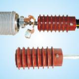YCR-Z32电压传感器 电压传感器报价 电压传感器批发 电压传感器供应商 电压传感器哪家好