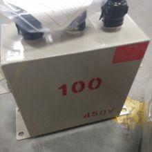 进口SMB-45050KT低压电容批发