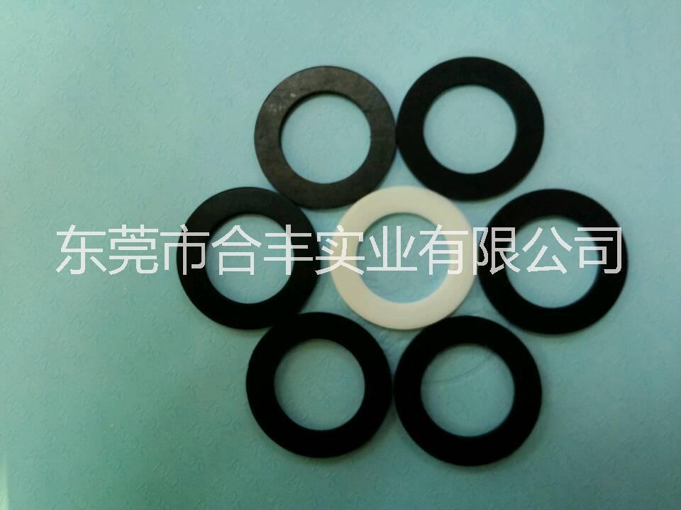 硅胶垫圈的用处用法