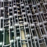镀锌碳钢链轮