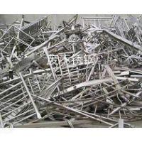 武汉回收废不锈钢厂家 回收废不锈钢厂家湖北不锈钢回收报价图片