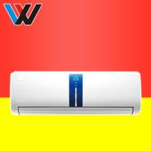 专供 格力壁挂式家用空调批发