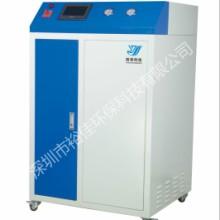 供应深圳市裕佳环保显影水洗过滤二合一系统YJ-600批发