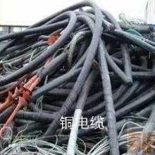 武汉回收铜电缆厂家  武汉回收铜电缆厂家 湖北回收铜电缆厂家回收批发