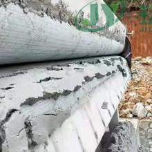 厂家直销洗沙泥浆压滤设备