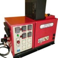 优质的YD-10P气泵式热熔胶机