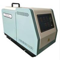 YD一10WM热熔胶机的作用与用途