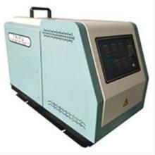 箱包PUR点胶热熔胶机,湿气反应PUR热熔胶机找尧鼎机械