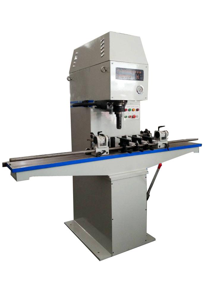 10T精密液压校直机厂家-10T精密液压校直机生产-10T精密液压校直机参数