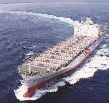 广州到锦州海运船运公司批发