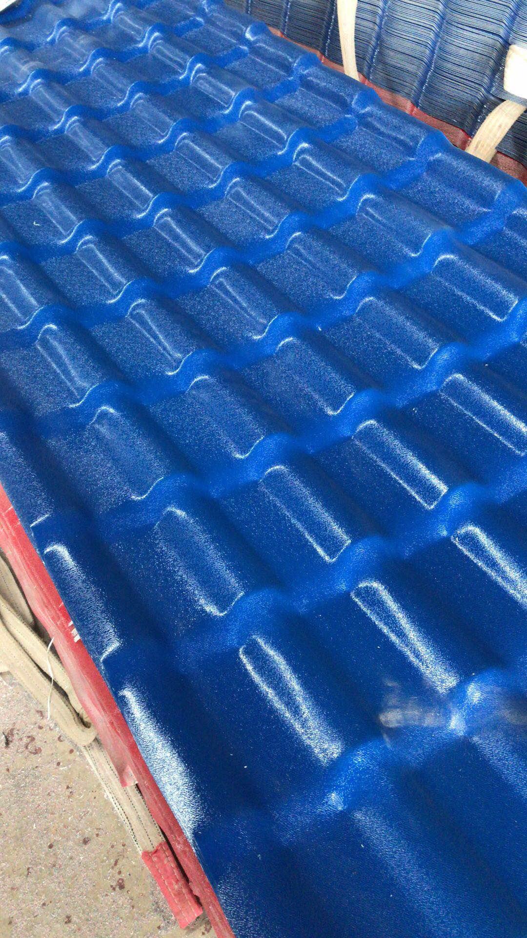 树脂瓦厂家,江苏的树脂瓦厂家,江苏哪个树脂瓦厂家生产的树脂瓦好,一呼百应张家港市天力特种玻璃钢有限公司