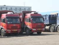 上海到安徽运输价格上海到安徽物流专线上海到安徽运输价格