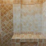 供应欧式厨卫瓷砖 直销欧式厨卫瓷砖 欧式厨卫瓷砖厂家 出售欧式厨卫瓷砖 厨卫瓷砖