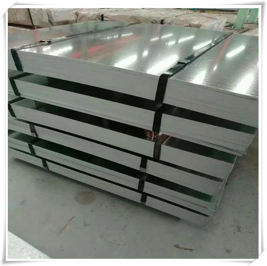 不锈钢板厂家直销板 4mm 不锈钢板 不锈钢板  不锈钢板厂家直销