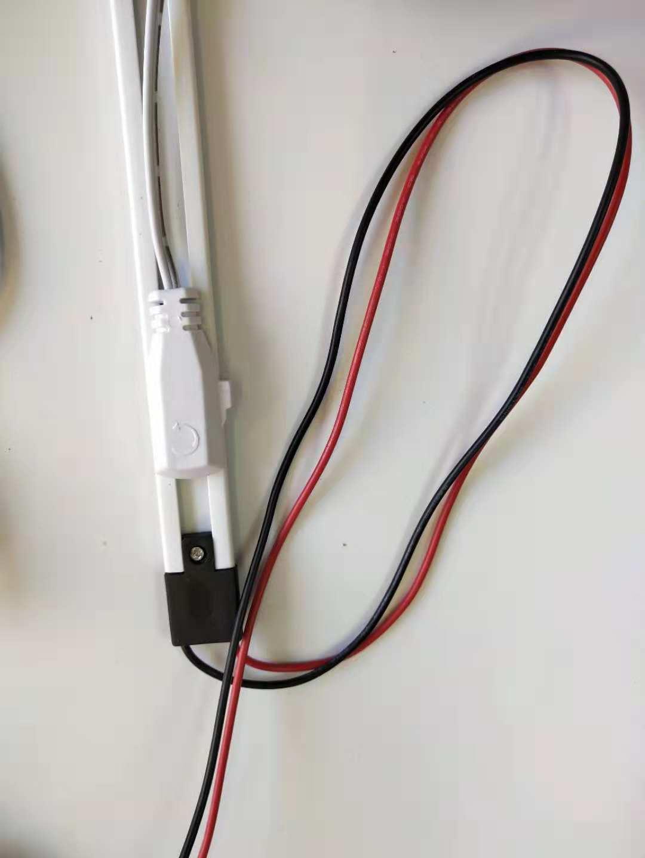 中山超薄两线导电槽 两线导电槽厂家 中山超薄线定制 多功能导电槽供应商