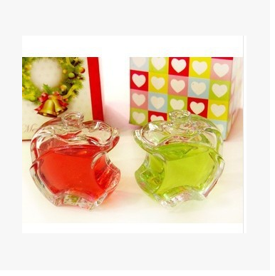 玻璃瓶批发厂家批发高档香水瓶玻璃瓶 新款玻璃瓶可来样加工