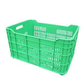 塑料周转筐 塑料周转筐厂家 塑料周转筐批发 蔬菜周转筐 2号塑料周转筐