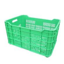 塑料周转筐 塑料周转筐厂家 塑料周转筐批发 蔬菜周转筐 2号塑料周转筐批发