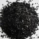 郑州的椰壳活性炭