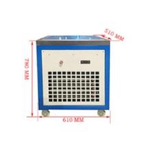 硅胶产品脱模设备-冷冻台批发