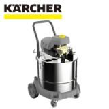 德国卡赫karcher卫生间厕所清洗机消毒喷清洁剂
