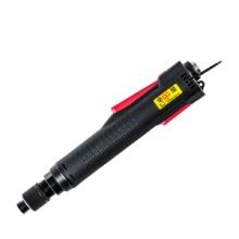 帝阁交流电电动螺丝刀 危险性为零,使用寿命长