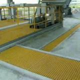 钢格板 沟盖钢格板 可加工定制 质优价廉