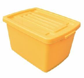 餐具消毒箱 餐具消毒专用箱 餐具消毒箱厂家