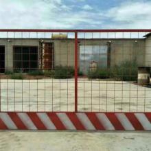 隔离栅 种植养殖浸塑围栏网 浸塑护栏网质优价廉批发