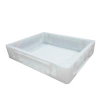 山东通用型周转箱  青岛餐具专用周转箱  枣庄收纳箱 质量保证